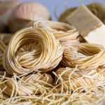 Meritum kuchni włoskiej- prostota oraz prawdziwe składniki