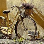 Każdy pasjonat jazdy rowerowej z pewnością oczekuje, aż wszelakie śniegi i lody opuszczą już w zapomnienie.