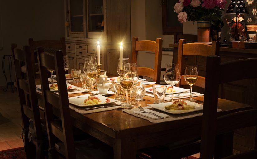 Pyszny domowy obiad bez wychodzenia z domu oraz czasochłonnego gotowania?